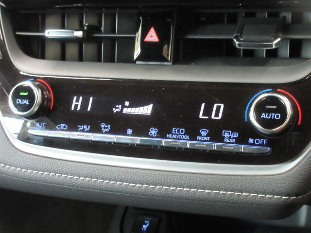 「トヨタ」「カローラスポーツ」「コンパクトカー」「和歌山県」の中古車13