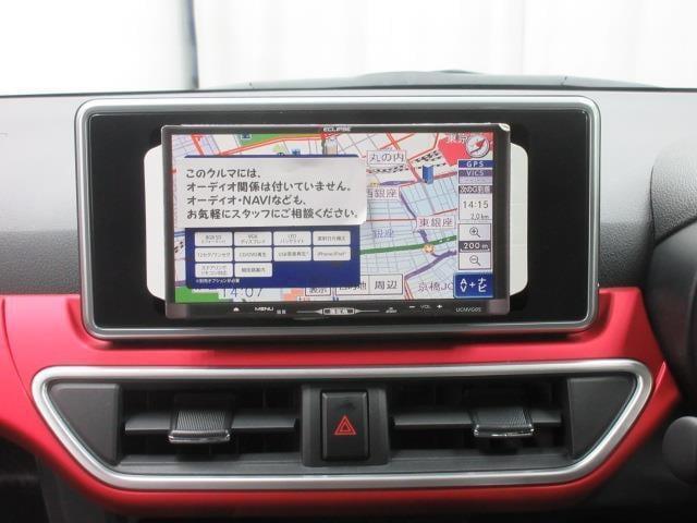 「ダイハツ」「キャスト」「コンパクトカー」「和歌山県」の中古車10