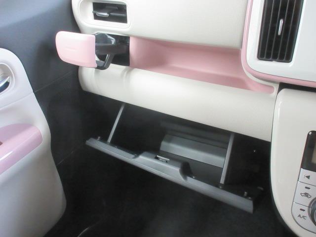 「ダイハツ」「ムーヴキャンバス」「コンパクトカー」「和歌山県」の中古車15