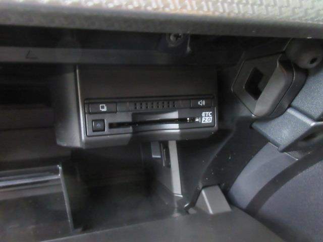 CT200h Fスポーツ メモリーナビ バックカメラ キーレス(12枚目)