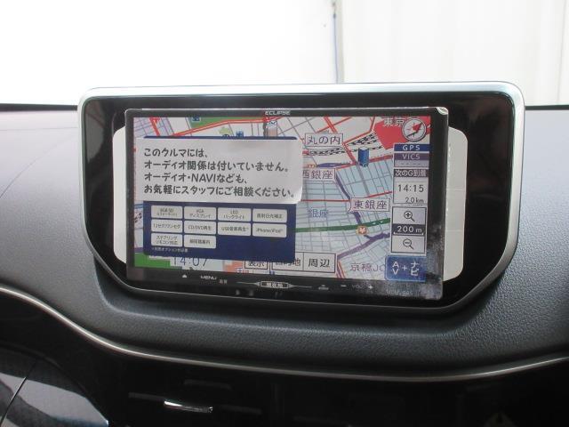 「ダイハツ」「ムーヴ」「コンパクトカー」「和歌山県」の中古車13