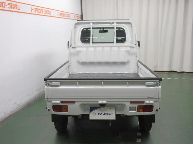 点検・車検などのメンテナンスは、トヨタカローラ和歌山にお任せください。