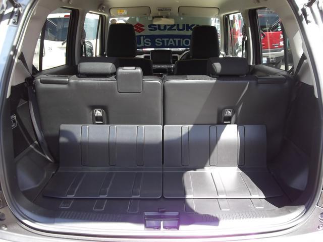 メーカー直営代理店の安心と信頼を提供いたします。スズキ保証付き中古車!!