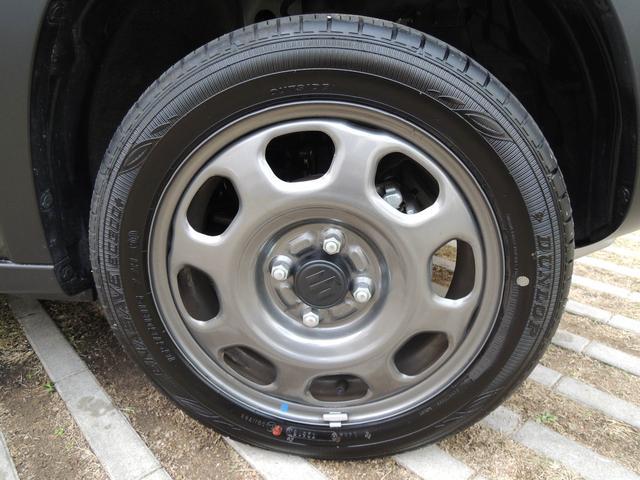 タイヤご確認ください。