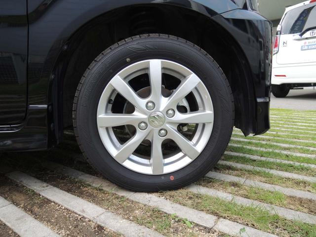 タイヤのサイズは155/65R14 75Sです(^^♪