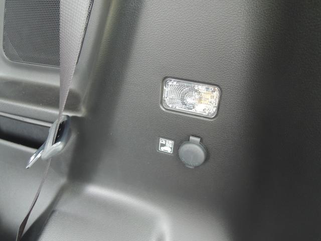 「スズキ」「ソリオ」「ミニバン・ワンボックス」「奈良県」の中古車31
