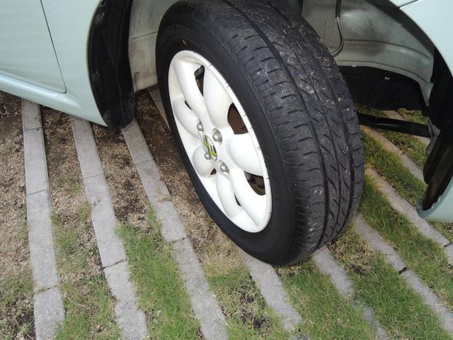 「スズキ」「アルトラパン」「軽自動車」「奈良県」の中古車20