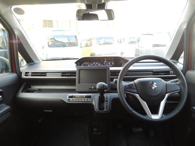 「スズキ」「ワゴンR」「コンパクトカー」「奈良県」の中古車12