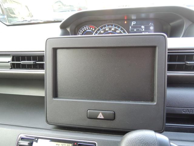 「スズキ」「ワゴンR」「コンパクトカー」「奈良県」の中古車22