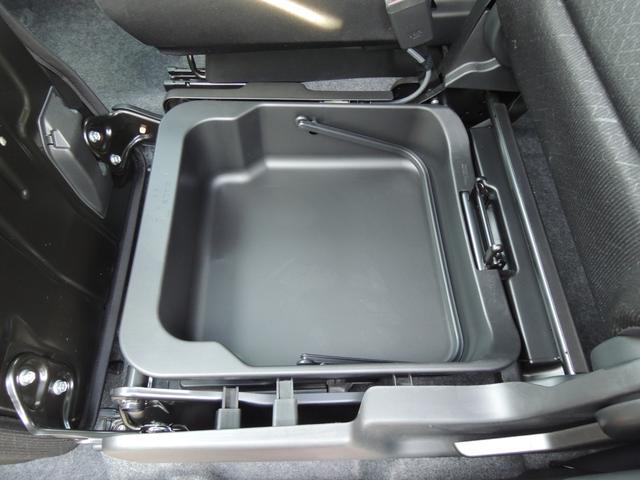 「スズキ」「ワゴンR」「コンパクトカー」「奈良県」の中古車31