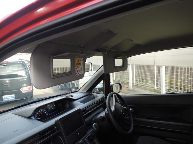 「スズキ」「ワゴンR」「コンパクトカー」「奈良県」の中古車33