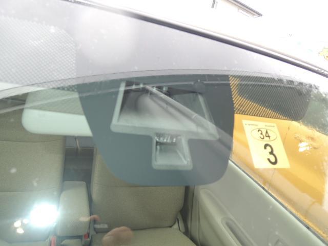 「スズキ」「アルトラパン」「軽自動車」「奈良県」の中古車17