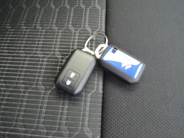 「スズキ」「ワゴンRスティングレー」「コンパクトカー」「奈良県」の中古車18