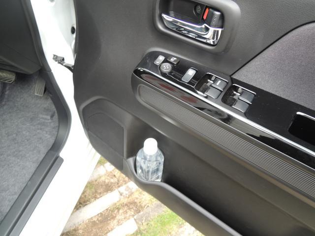 「スズキ」「ワゴンRスティングレー」「コンパクトカー」「奈良県」の中古車31