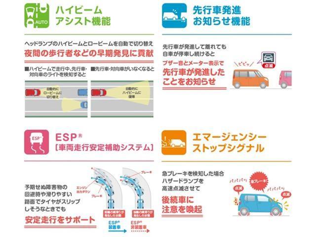 「スズキ」「ワゴンRスティングレー」「コンパクトカー」「奈良県」の中古車42