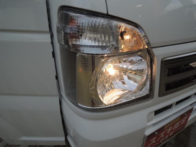 「スズキ」「キャリイトラック」「トラック」「奈良県」の中古車30