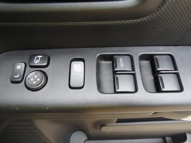「スズキ」「スペーシアギア」「コンパクトカー」「奈良県」の中古車21