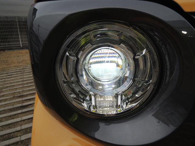 「スズキ」「スペーシアギア」「コンパクトカー」「奈良県」の中古車32