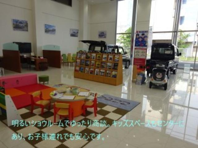 「スズキ」「スペーシアギア」「コンパクトカー」「奈良県」の中古車50