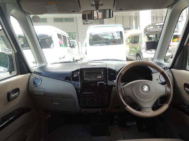 「スズキ」「パレット」「コンパクトカー」「奈良県」の中古車9