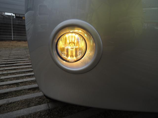 「スズキ」「パレット」「コンパクトカー」「奈良県」の中古車30