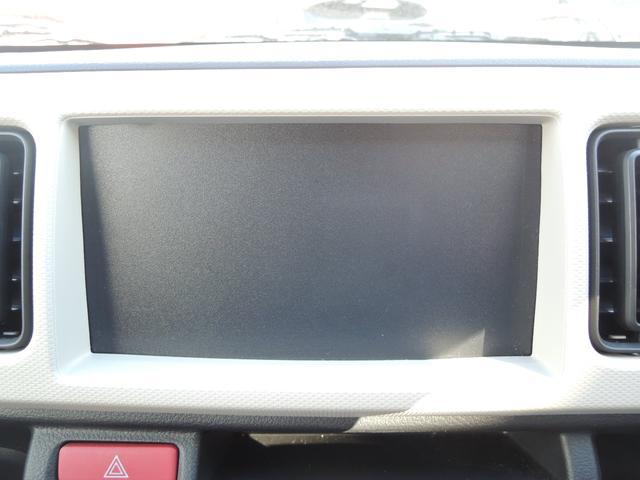 S 2型(10枚目)