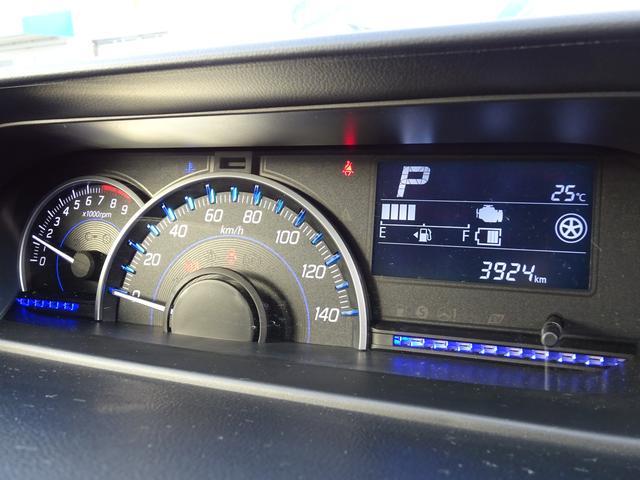 HYBRID FZ LEDヘッドライト 運転席シートヒーター(12枚目)