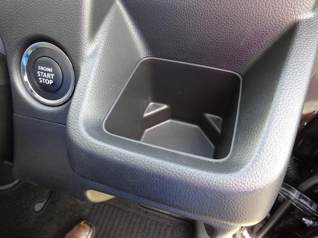 HYBRID FZ LEDヘッドライト 運転席シートヒーター(15枚目)