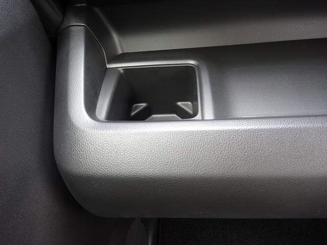 HYBRID FZ LEDヘッドライト 運転席シートヒーター(16枚目)