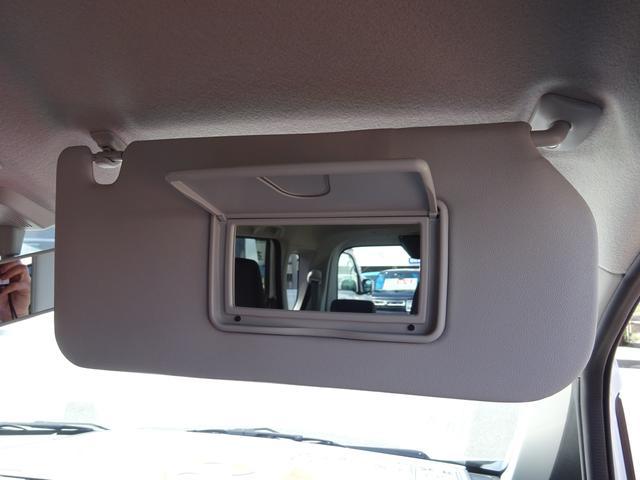 HYBRID FZ LEDヘッドライト 運転席シートヒーター(17枚目)