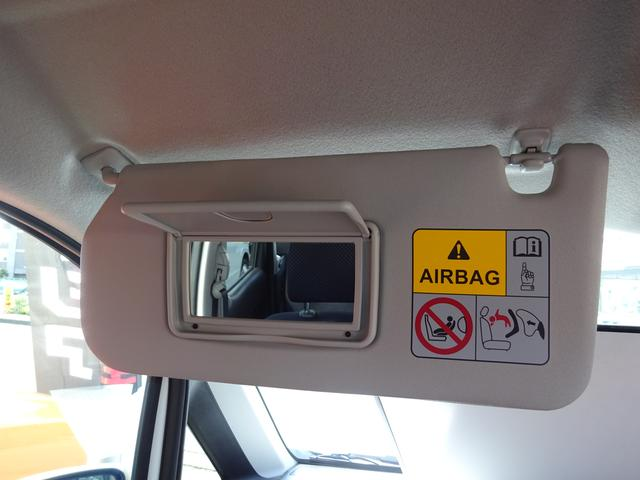 HYBRID FZ LEDヘッドライト 運転席シートヒーター(18枚目)