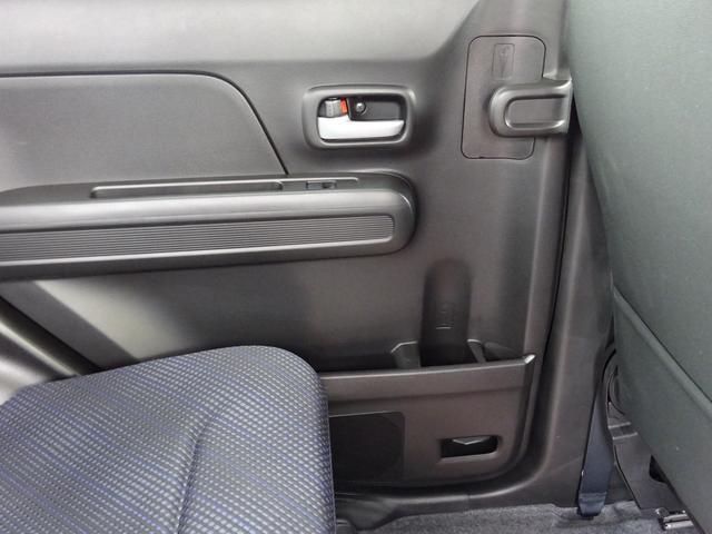 HYBRID FZ LEDヘッドライト 運転席シートヒーター(20枚目)