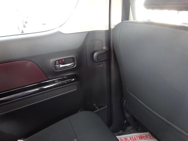 「スズキ」「ワゴンRスティングレー」「コンパクトカー」「奈良県」の中古車27