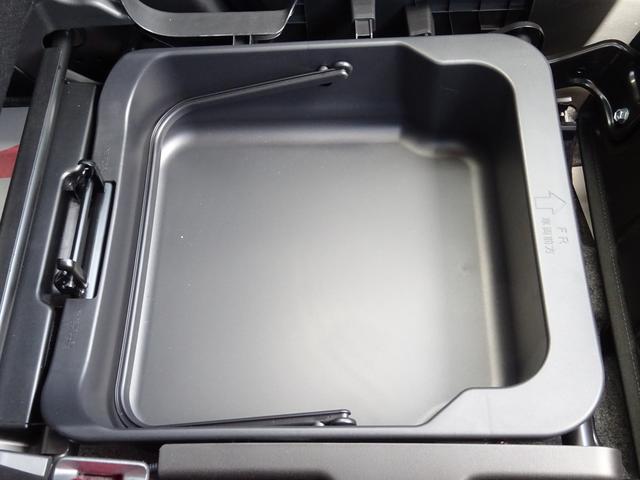 「スズキ」「ワゴンRスティングレー」「コンパクトカー」「奈良県」の中古車30