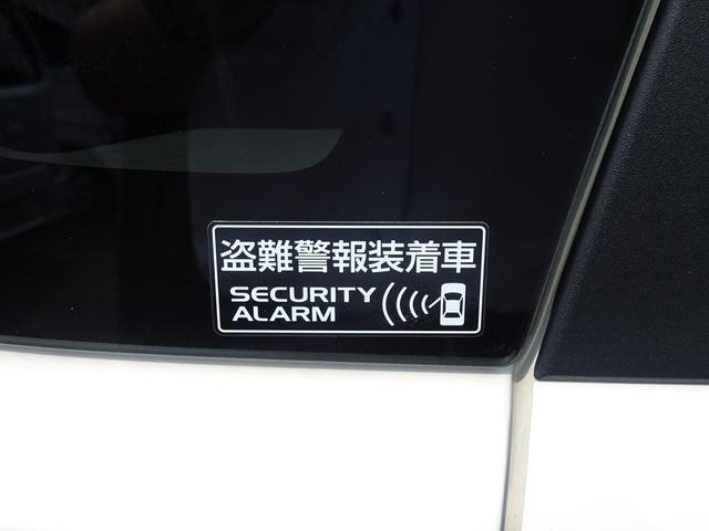 「スズキ」「ワゴンRスティングレー」「コンパクトカー」「奈良県」の中古車36