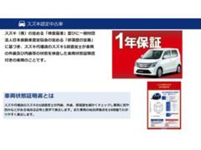 「スズキ」「ワゴンRスティングレー」「コンパクトカー」「奈良県」の中古車49