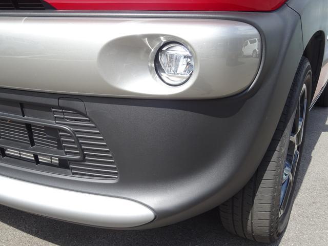「スズキ」「クロスビー」「SUV・クロカン」「奈良県」の中古車4