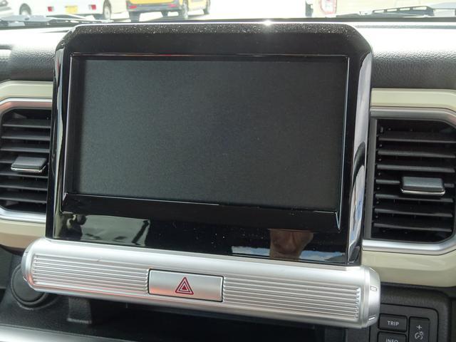 「スズキ」「クロスビー」「SUV・クロカン」「奈良県」の中古車14
