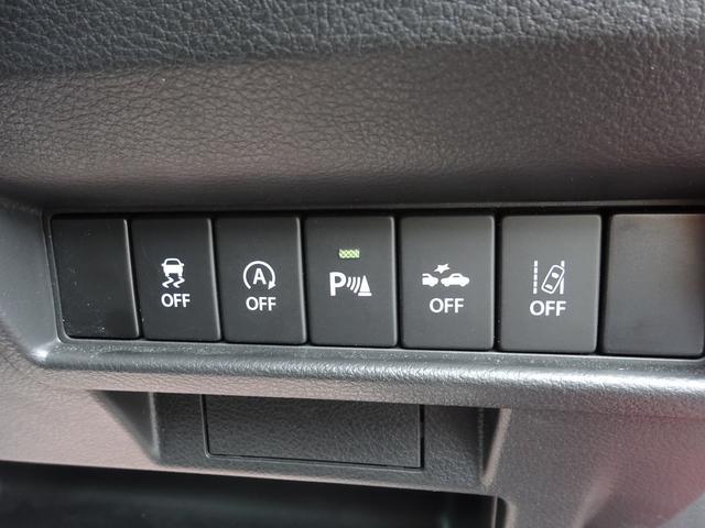「スズキ」「クロスビー」「SUV・クロカン」「奈良県」の中古車17