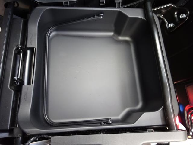 「スズキ」「クロスビー」「SUV・クロカン」「奈良県」の中古車25