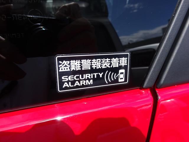 「スズキ」「クロスビー」「SUV・クロカン」「奈良県」の中古車31