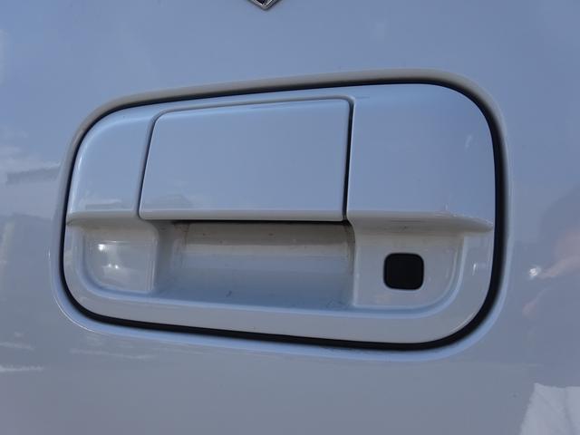 「スズキ」「ワゴンRスティングレー」「コンパクトカー」「奈良県」の中古車41
