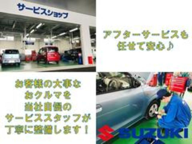 「スズキ」「ワゴンRスティングレー」「コンパクトカー」「奈良県」の中古車56
