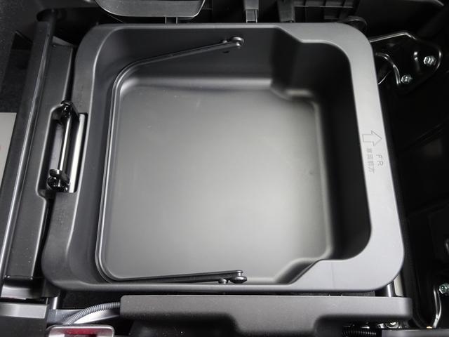 「スズキ」「ワゴンR」「コンパクトカー」「奈良県」の中古車25