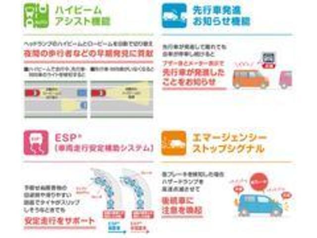 「スズキ」「ワゴンR」「コンパクトカー」「奈良県」の中古車39