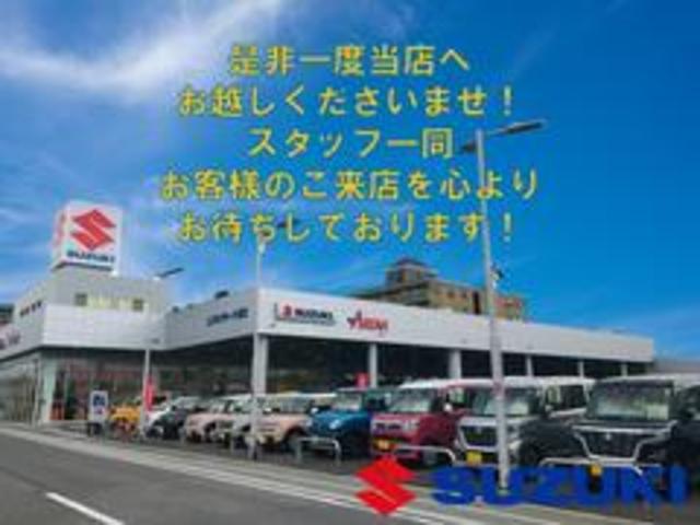 「スズキ」「ハスラー」「コンパクトカー」「奈良県」の中古車42