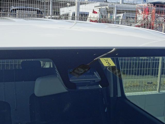 「スズキ」「ワゴンRスティングレー」「コンパクトカー」「奈良県」の中古車2