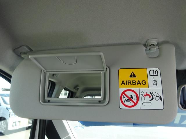 「スズキ」「ワゴンRスティングレー」「コンパクトカー」「奈良県」の中古車24