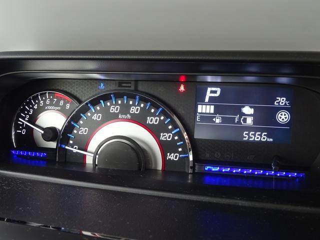 「スズキ」「ワゴンRスティングレー」「コンパクトカー」「奈良県」の中古車6