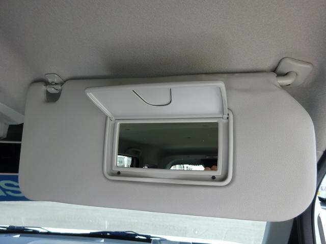 「スズキ」「ワゴンRスティングレー」「コンパクトカー」「奈良県」の中古車23